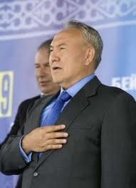 The Price of the Word: It's Time for a Change in Kazakhstan