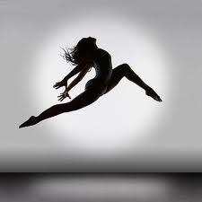 Kafka Choreographers