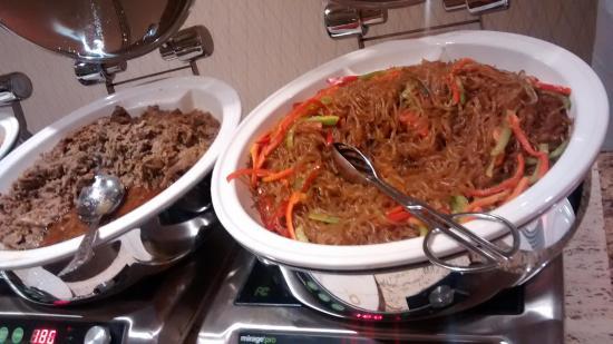 Celebrity Chef Hansong Kim Brings K-Gastronomy to Ottawa