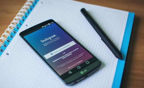 How to research your competitors on Instagram — Ultimate guide for marketers
