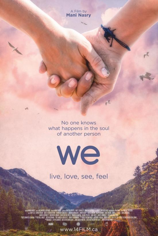 Film Review: We