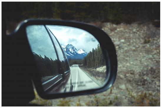 Road trip across Canada: how to choose the best car