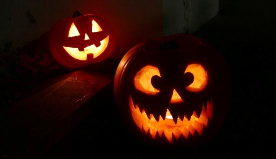 Pumpkinferno, FrightFest and more: Halloween in Ottawa 2020