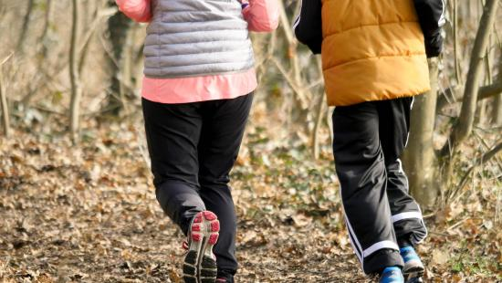 Putting Your Health First: Simple Ways To Protect Body And Mind