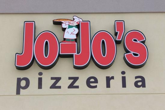 Want the Best Pizza in Ottawa? Head West to Stittsville & Kanata