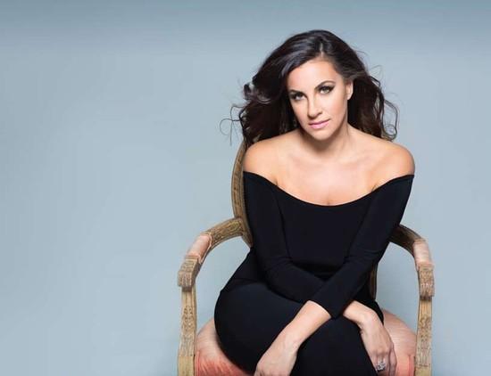 Joyce El-Khoury Opera Adventure