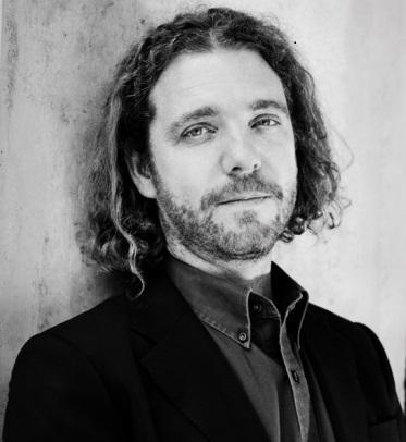 JUNO Spotlight: Daniel Taylor