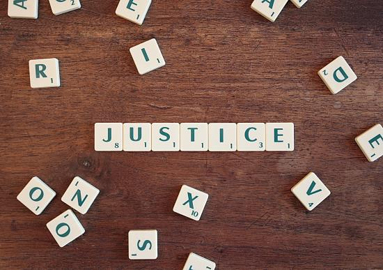 Canada needs more Restorative Justice