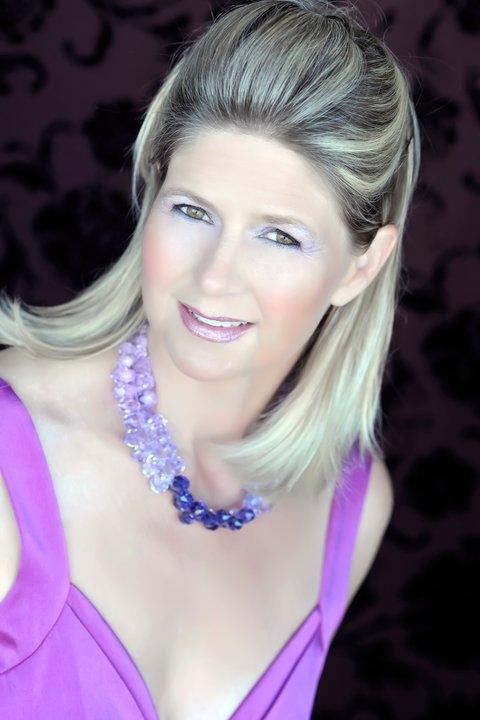 Karen McClintock Heading for Brand Expansion