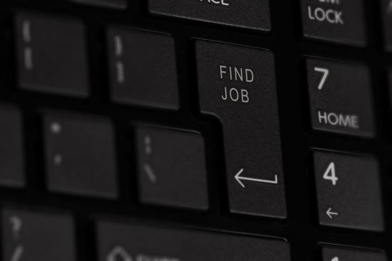 5 Reference Checking Myths That Will Derail Your Job Seeking Efforts