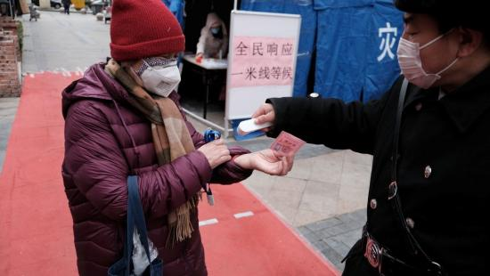 What the West can learn from post-pandemic China