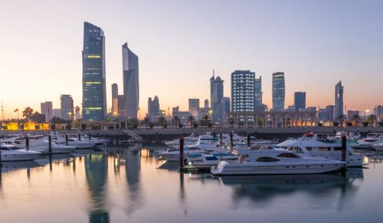 Reasons to make Kuwait your next vacation destination