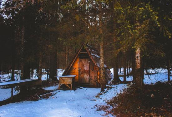 La P'tite Cabane d'la Côte: A Sweet and Unforgettable Visit