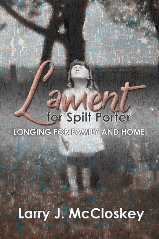Lament for Spilt Porter - Longing for family and home