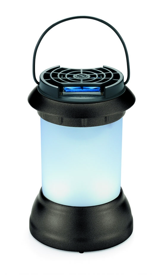 Introducing Thermacell's Newest Mosquito Repelling Lantern
