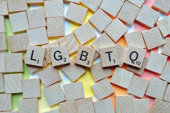 Violence Towards LGBTQ Communities in Other Countries