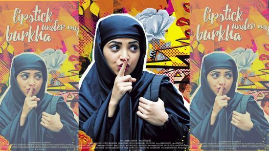 The Ottawa Indian Film Festival Brings Bollywood to Ottawa!