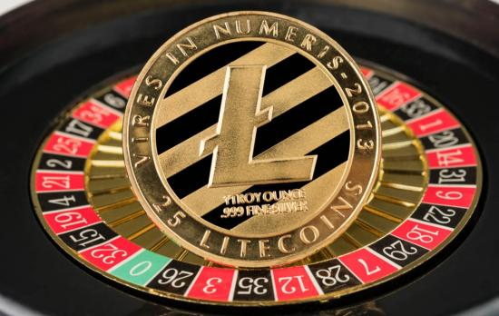 7 advantages of using Litecoin in a casino