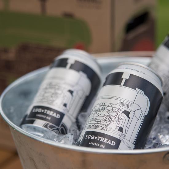 BEST OF OTTAWA 2019: Local Breweries & Distilleries