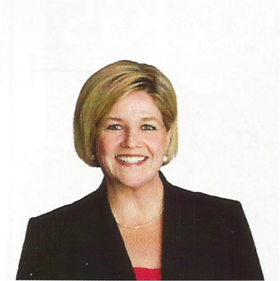 Andrea Horwath, M.P.P. and Leader of the New Democratic Party says LCBO Bonuses Show a Culture of Entitlement Fostered McGuinty Liberals