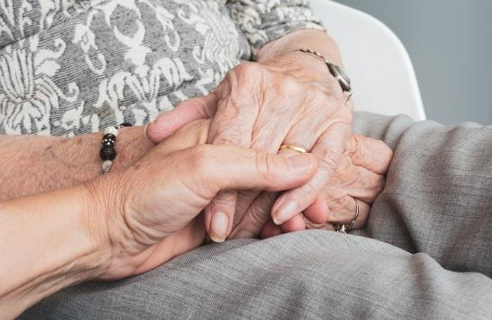 New vision of long-term care must be person-centred