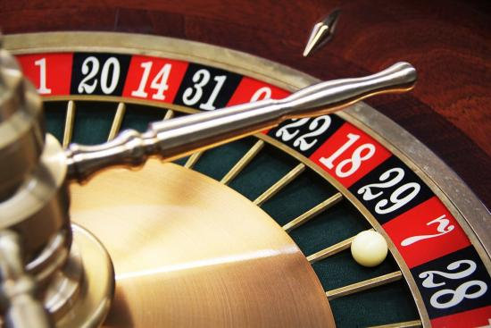 The progress and evolution of the casino gaming market in Canada