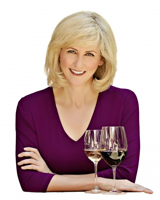 Natalie MacLean's Wine of the Week