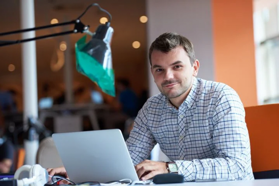 6 steps to becoming an SEO freelancer