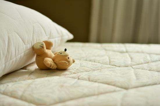Signs That You Need A New Mattress