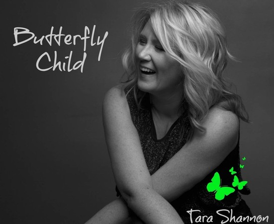 Tara Shannon Wants to Break the Barrier Between Listening and Experiencing