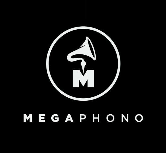 Hot Picks for Megaphono