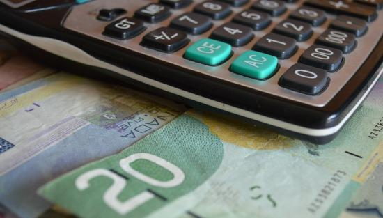 Canada's money management advantage is what gives it an edge
