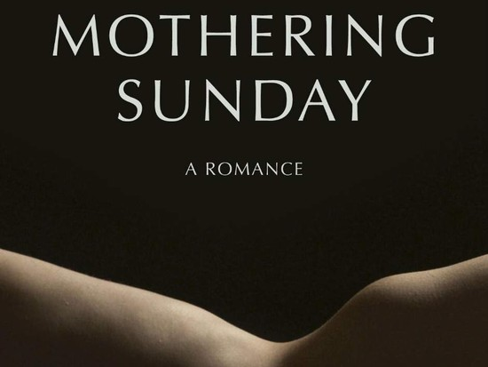 Book Review: Mothering Sunday