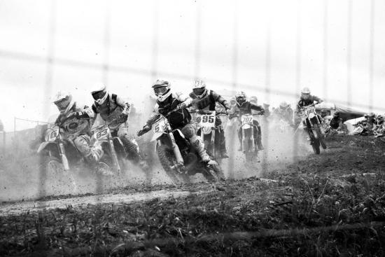 5 ways to enjoy professional motorsports
