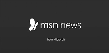 A list of MSN News stories about police misconduct