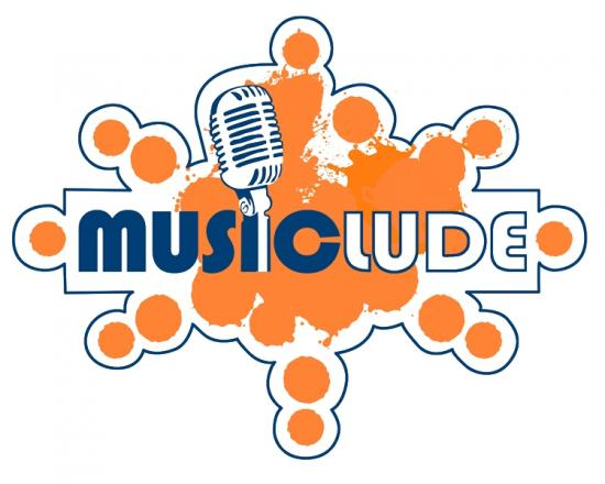 The Tackies and The Town Cryers among the four bands to perform at first annual Musiclude 2019