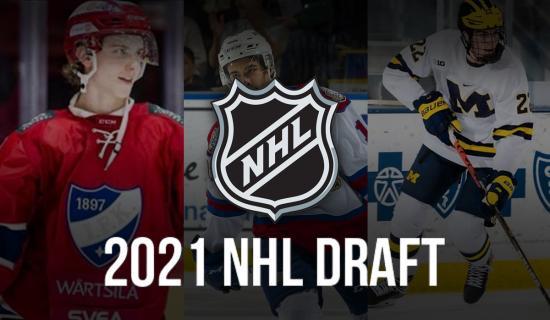 4 reasons you should start following NHL