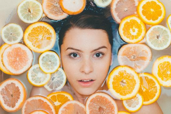 Tips on How to Achieve a Better and Younger Looking Skin