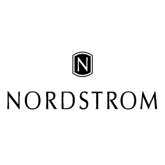 Nordstrom Rideau Job Opportunities
