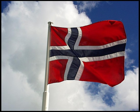 Norway: A Country of Unequalled Equality