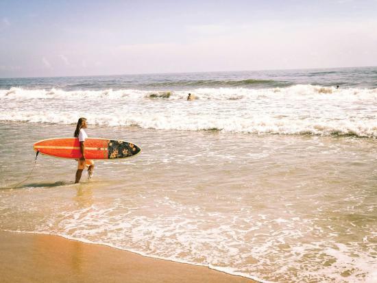 Florida's Historic Coast: New Smyrna Beach, St. Augustine, Ponte Vedra Beaches and Amelia Island