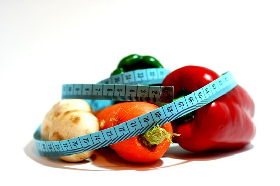 Five Things Every Canadian Should Know About Obesity