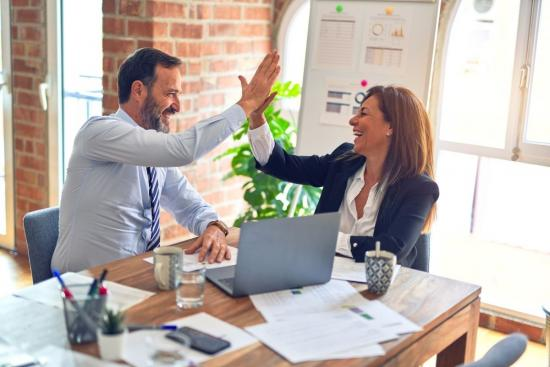 How to treat employees better
