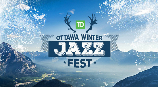 Jazz Up Your Winter with Dream Lineup