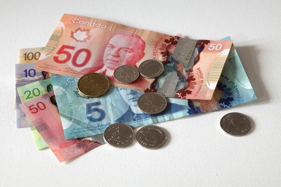 We Must Rethink the Cancellation of the Ontario Basic Income Project