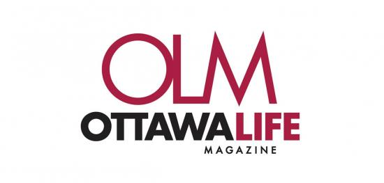 Links to Ottawa Life articles police misconduct