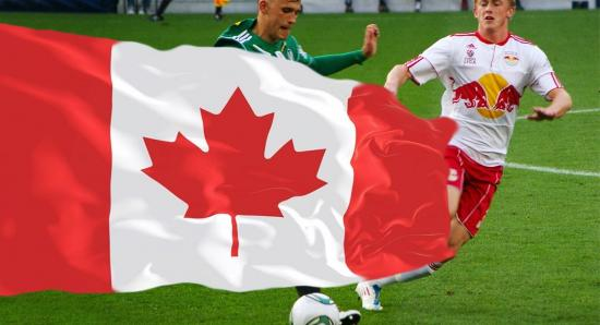 Hurdles remain as Canada pushes for sports betting legalization