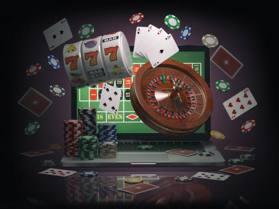 How to choose the best online casino in 2020