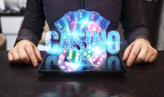 How to join a good online casino in Canada