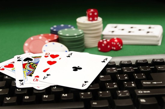 Microgaming, Unibet Grow Despite Online Ring-Game Traffic Decline